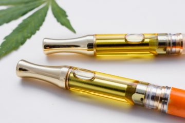 Everything You Want to Know About the Pre Filled Cartridges